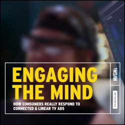Engaging the Mind