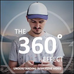 The 360 Effect