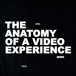 The Anatomy of a Video Experience