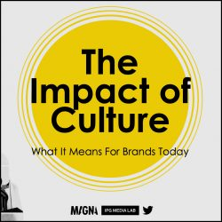The impact of culture