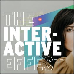 The Interactive Effect