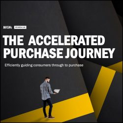The Accelerated Purchase Journey