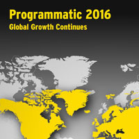 THE PROGRAMMATIC REPORT